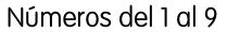 http://www.ceiploreto.es/sugerencias/cp.juan.de.la.cosa/Actividades%20Mates%20PDI/01/01/03/050103.swf