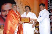 Rajendra Prasad Birthday Celebrations-thumbnail-17