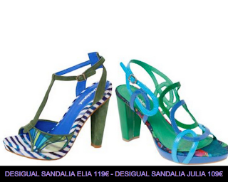 Desigual-Sandalias-Verano2012