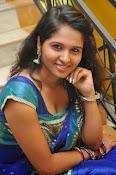 Jayanthi Rajput photos in saree-thumbnail-2