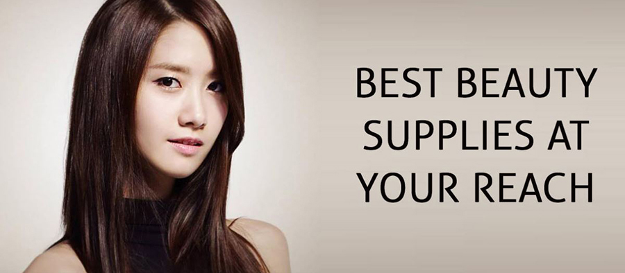Radiance Hair Extensions Salon, Spa And Beauty Supplies