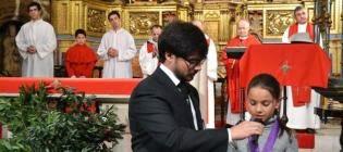 http://www.laopiniondezamora.es/especiales/semana-santa/2014/04/obispo-zamora-anima-llevar-fe-calle-dias-n179_5_10195.html