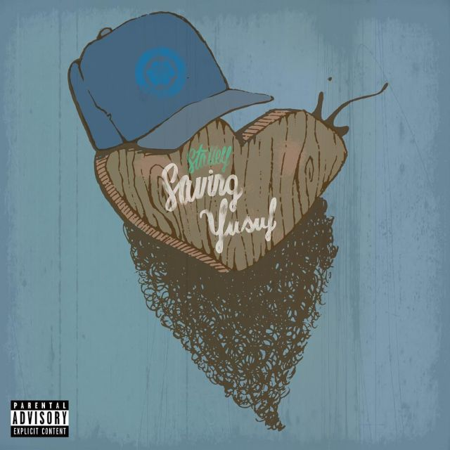 Mixtape: Stalley - Saving Yusef
