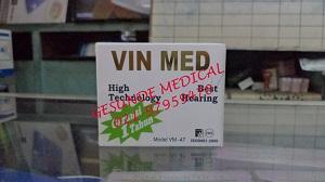 Alat Dengar Vinmed VM-47