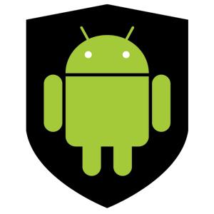 Antivirus Gratis Terbaik di 2014 untuk Android