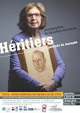 EXPOSITION Héritiers, portraits de rescapés