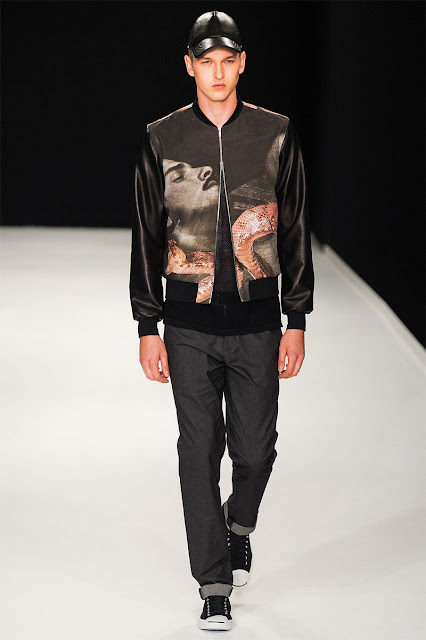 Richard+Nicoll+Menswear+Spring+Summer+2014+%25283%2529.jpg