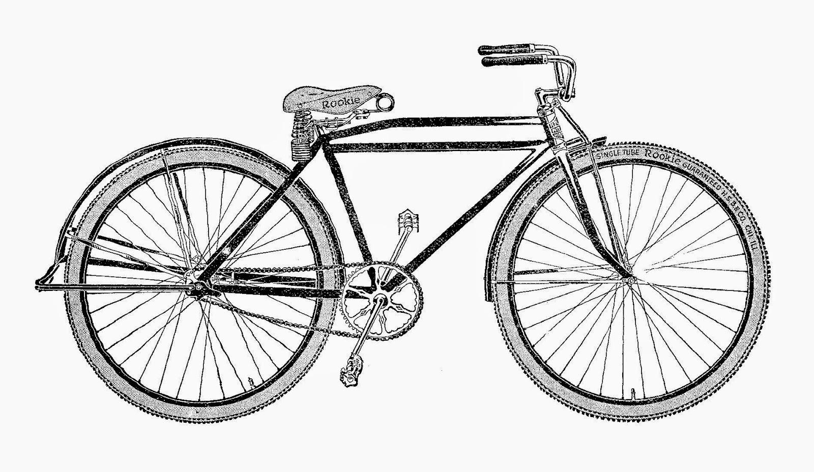 http://1.bp.blogspot.com/-f9XYFWzCbwE/VOfYVcMvR5I/AAAAAAAAVh4/jSnD6rfFrQ4/s1600/rookie_bike_1919_105.jpg