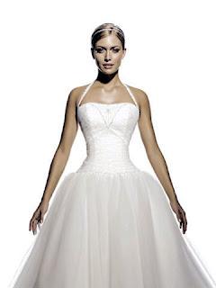Impression Bridal - 2843
