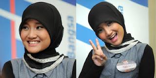 Fatin+Shidqia+Lubis4 Foto Fatin Shidqia Lubis terbaru X Factor Indonesia