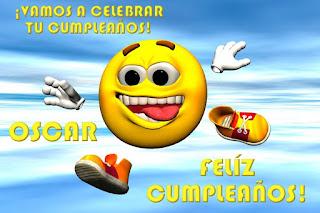 Imagenes de cumpleaños para tarjetas | mensajes cumpleaños feliz