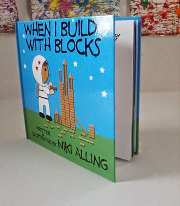 http://www.nikialling.com/p/when-i-build-with-blocks.html