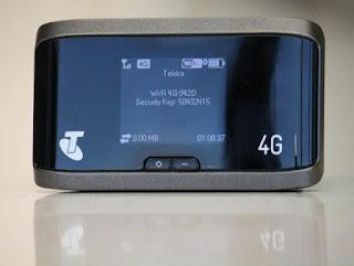 Daftar Modem 4G Terbaik untuk Internet Super Cepat