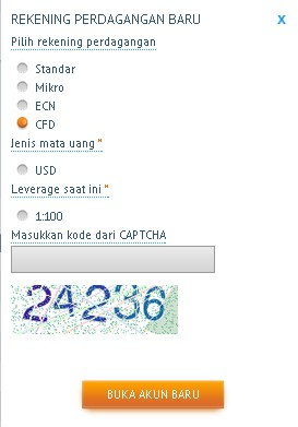 Cabinet masterforex indonesia