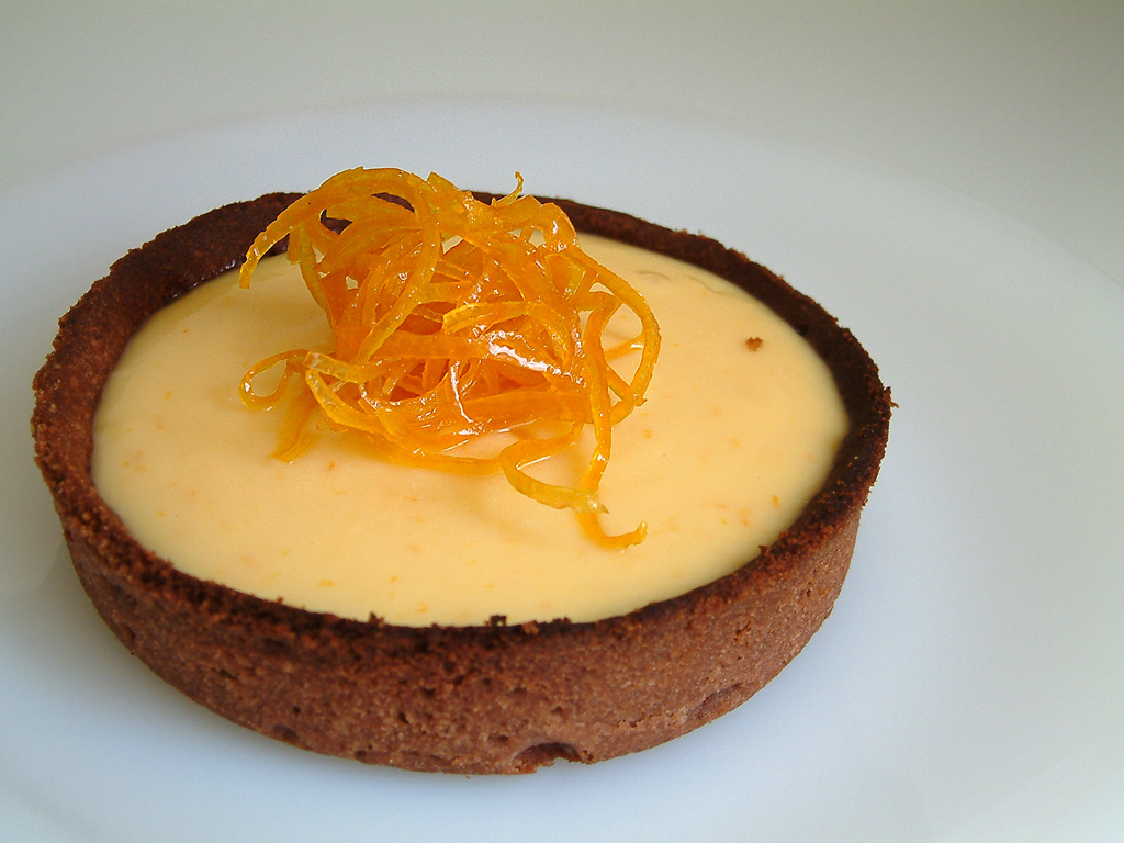 chocolate-orange-tart-10.jpg