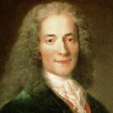 Voltaire (París,1694-1778)