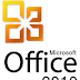 Download Microsoft Office 2010 (Torrent)