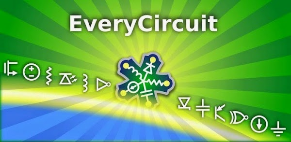 EveryCircuit v2.09 APK