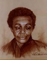 Jornal Vida Brasil Texas Maria+Soldado Maria Soldado: uma mulher negra nascida na cidade de Limeira, São Paulo,  heroína e símbolo da Revolução Constitucionalista de 1932 Crônicas Destaques