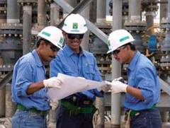 Rekayasa Industri Persero Jobs Recruitment April 2012