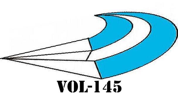 VOL 145