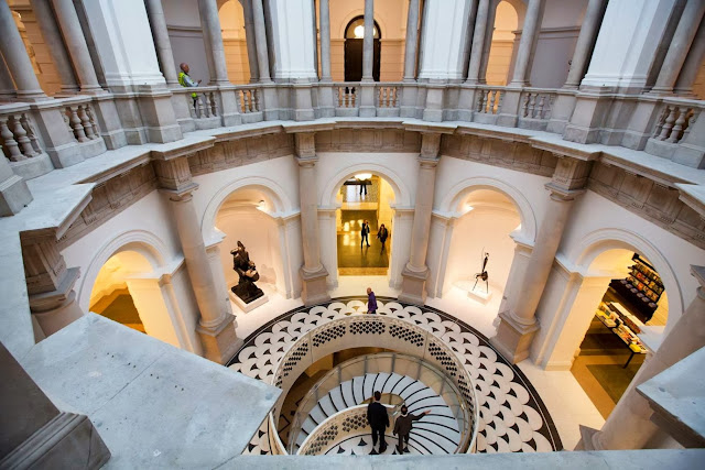 03-New-Tate-Britain-by-Caruso-St-John