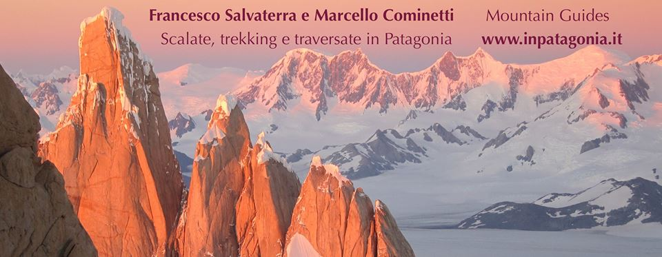 viaggi, scalate, esplorazioni, travel, climbing, explore in Patagonia