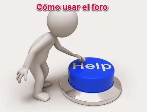 http://galacoeducacion.blogspot.com/p/blog-page.html