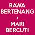 Senarai Cuti Umum Di Malaysia Tahun 2015