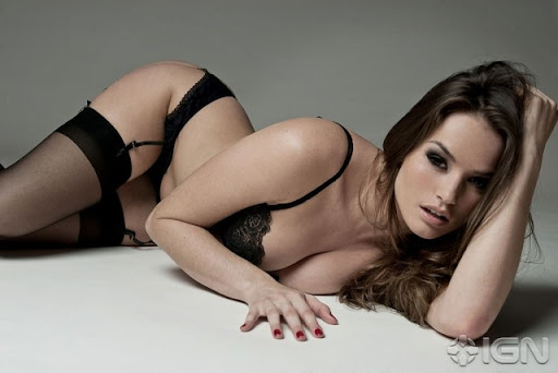 Not List of top female porn stars