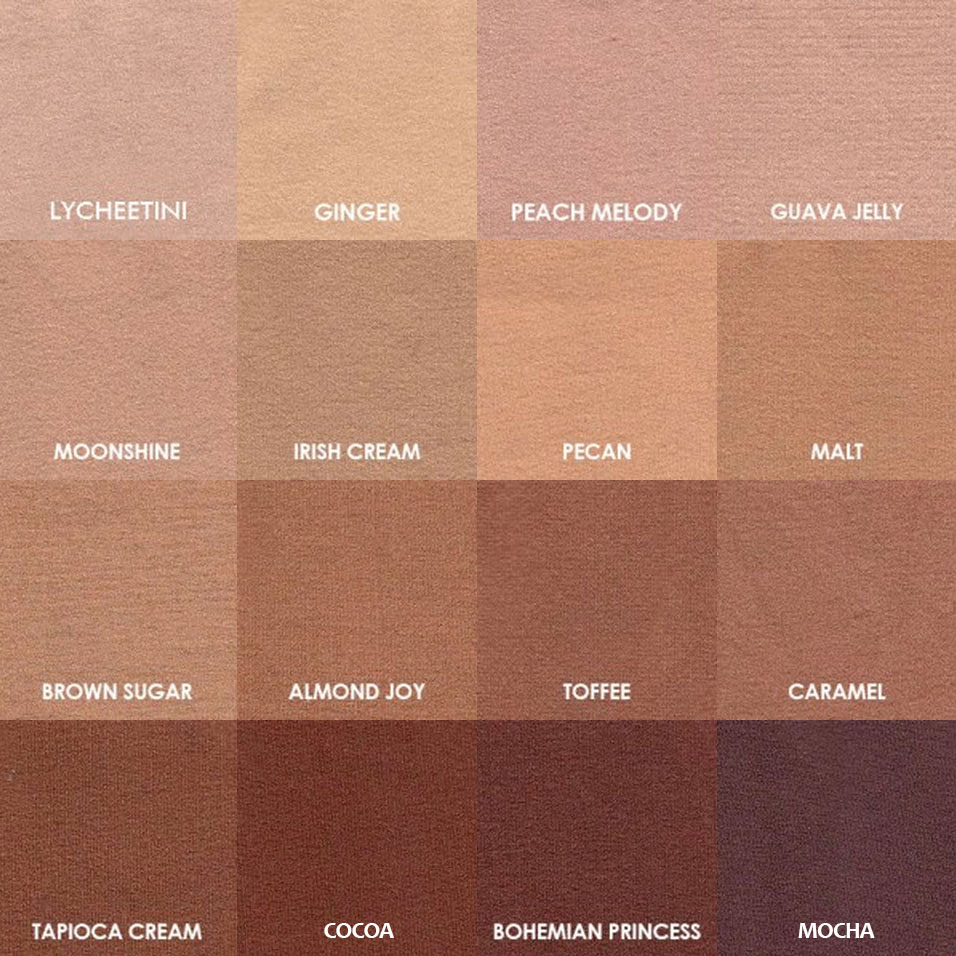How to get hosiery to match your skin tones colours may vary on site nvjuhfo Images