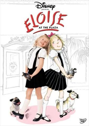 Eloise No Plaza Download Filme