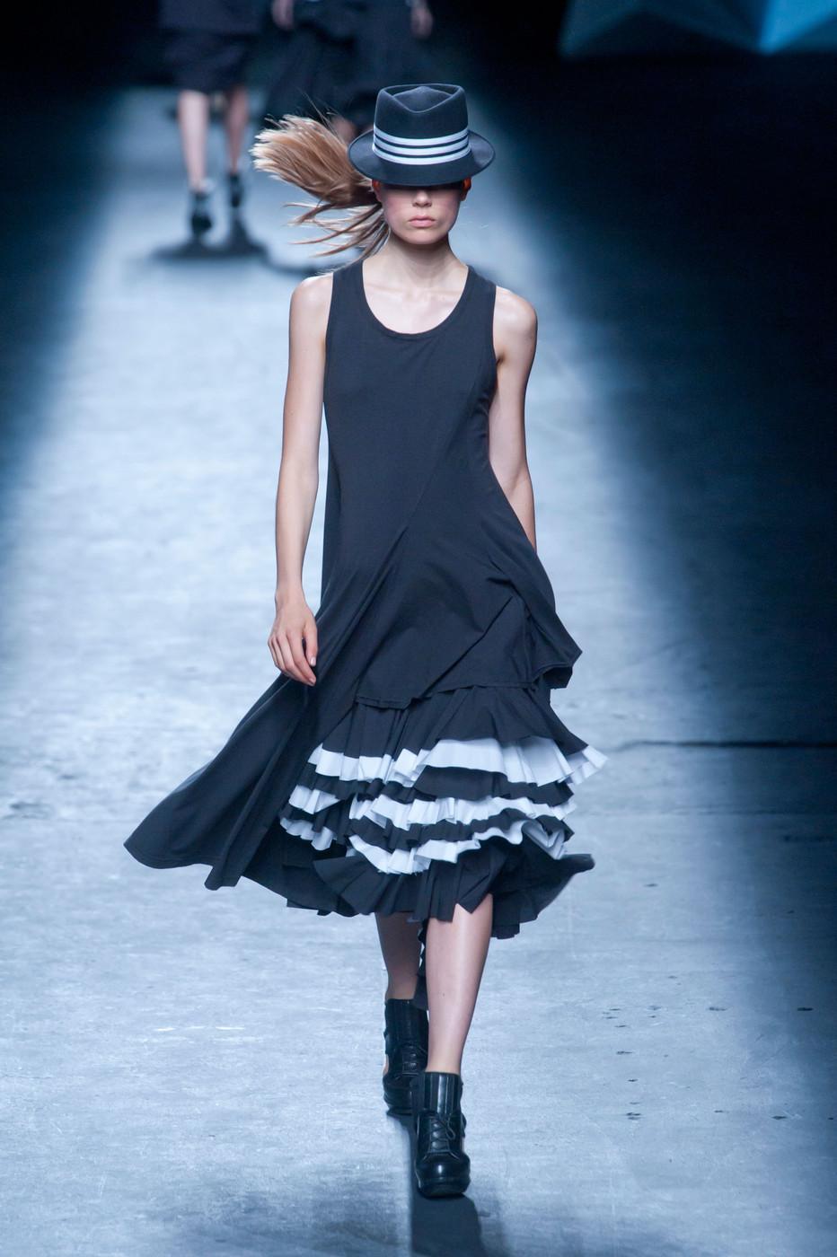 New look womens fashion 99