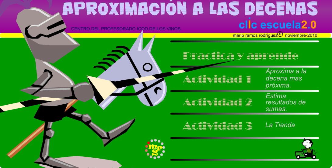 http://www2.gobiernodecanarias.org/educacion/17/WebC/eltanque/decenas/decenas_p.html