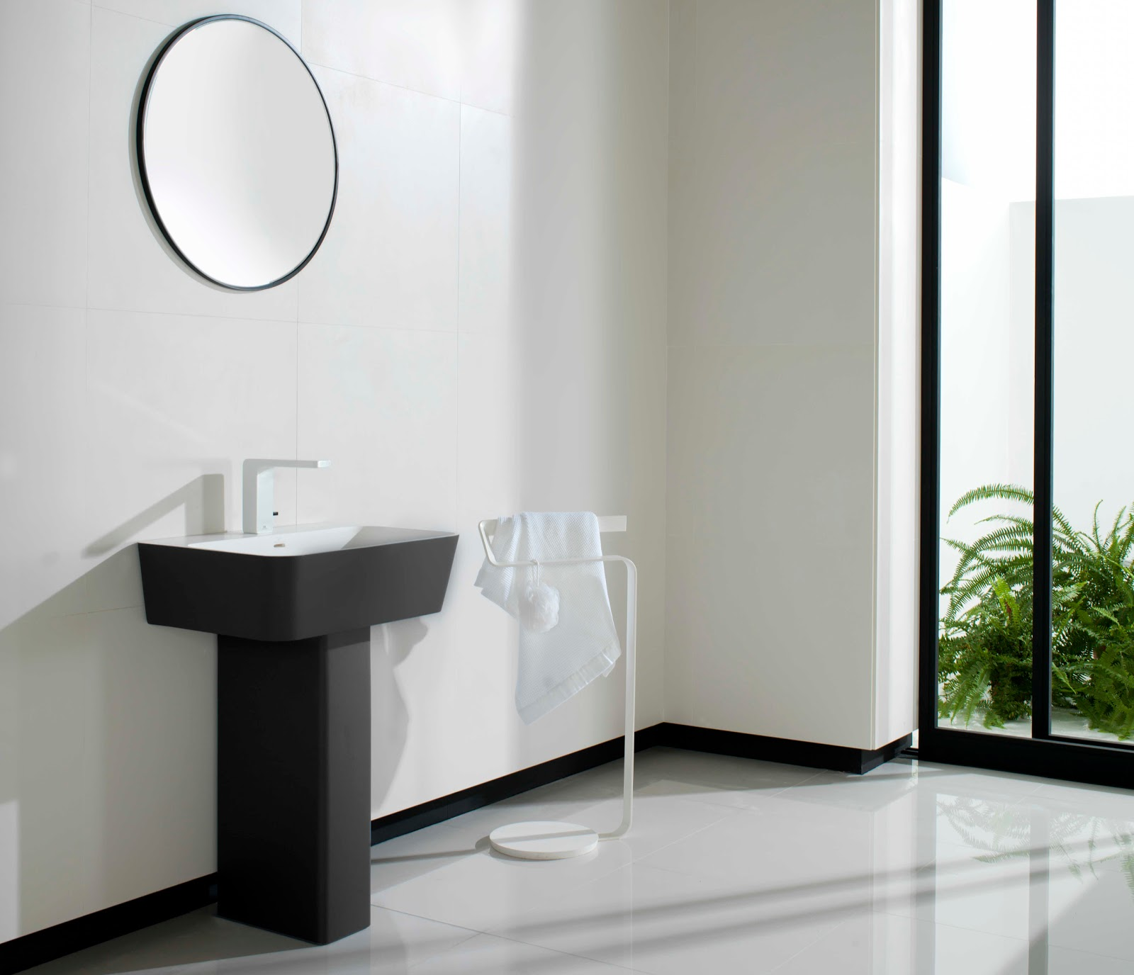 Porcelanosa Bathroom Accessories  Okpickcom - Porcelanosa bathroom accessories