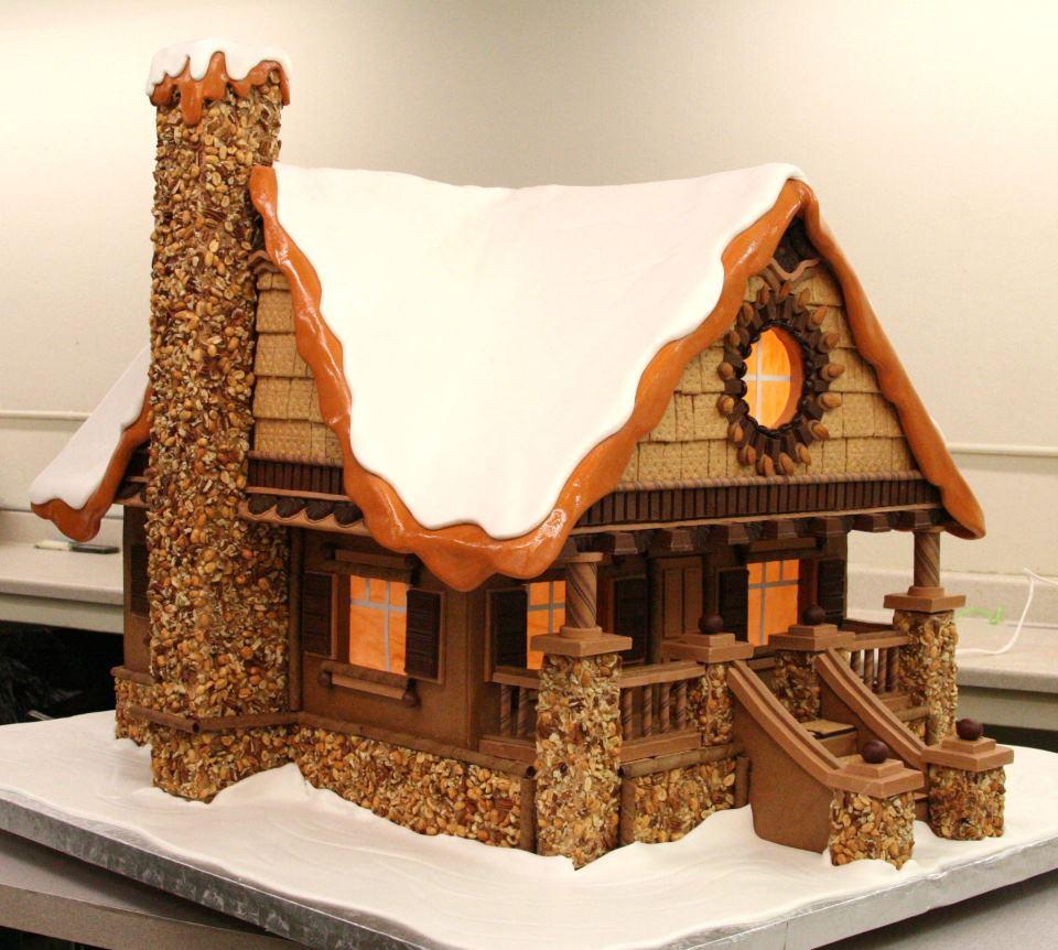 Simply put ....Mike's Amazing Cakes ... | Krishenka - photo#50