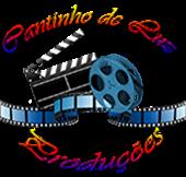Videomensagens - Clique na imagem