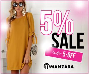 Shop Online Manzara