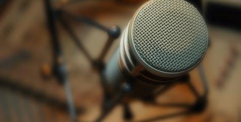 "[audio mp3=""http://beatelesbiche.radiondadurto.org/files/2014/03/02-28-2014.mp3""][/audio]"