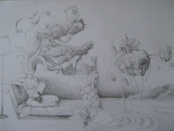 Ilustración!