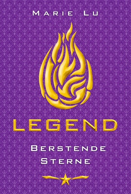 http://www.loewe-verlag.de/titel-1-1/legend_berstende_sterne-7168/