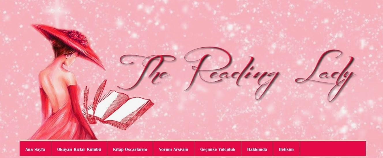 http://www.thereadingladyy.com/2012/11/christian-greye-neden-ask-olduk.html