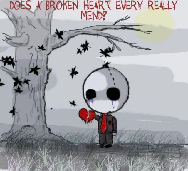 Broken heart broken hearts 6853600 640 582 Kumpulan Kata Mutiara Buat yang Terhianati Cinta Terbaru 2013
