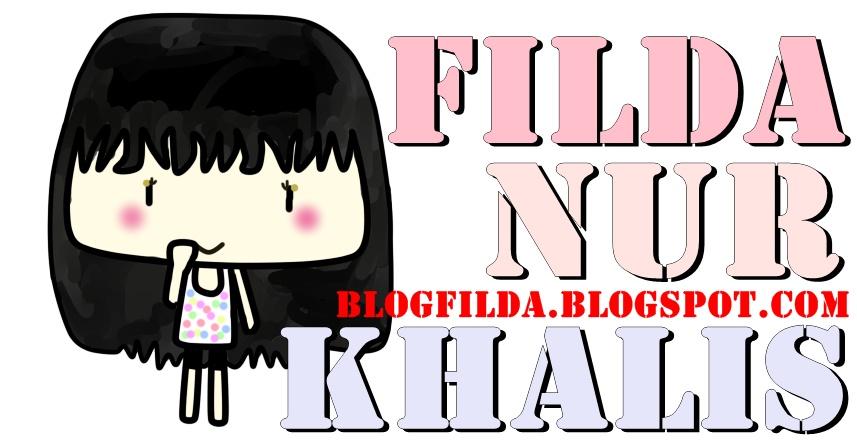 Filda Nur Khalis