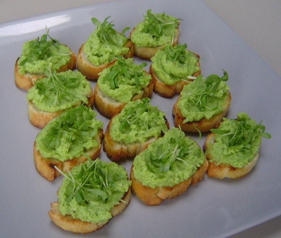 Le jardin de l 39 esp rande recettes - Comment cuisiner les girolles fraiches ...