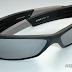 Outdoor und Sportbrillen Tipps