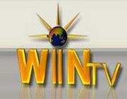 WIN tv Tamil Live