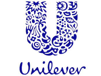 why did unilever s decentralization For many years, a decentralized distribution system with numerous  another  example he cites is a local retail chain that began requiring lever.