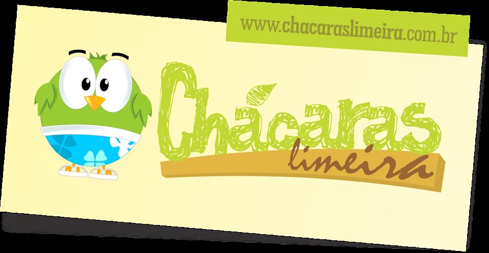 Chácaras Limeira
