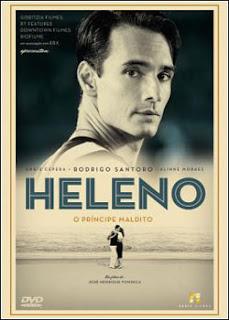 Heleno – O Príncipe Maldito Nacional Dublado